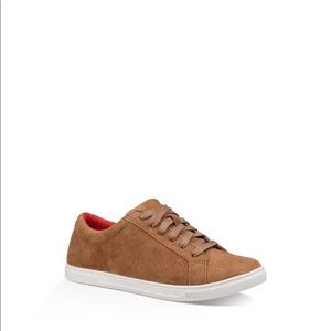NWT UGG Sneakers